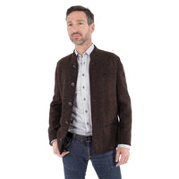 Giesswein Jonas - dark brown 275