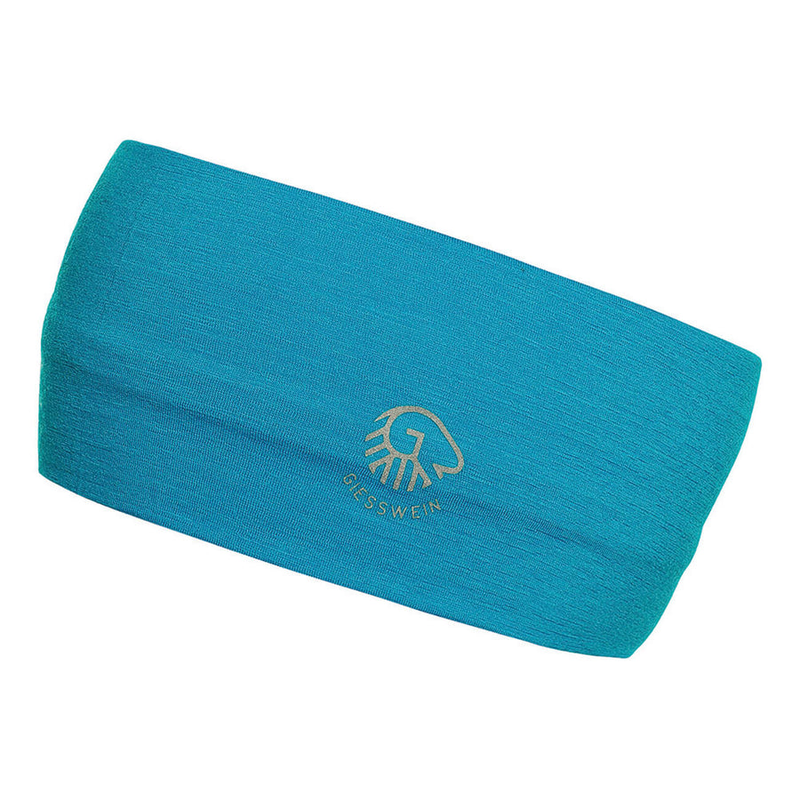 Giesswein Headband Brentenjoch - royal blue 599