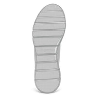 Giesswein Merino Runners WOMEN - light grey 031