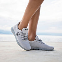 Giesswein Merino Runners MEN - light grey 031