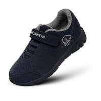 Merino Runners Kids
