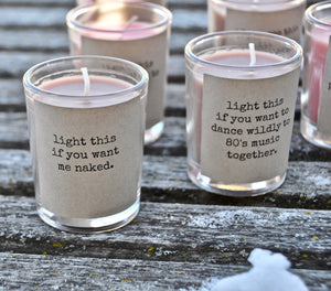 christmas presents for boyfriend cheap stocking stuffers for men candle wedding favours canada