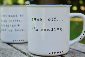 gifts for book lovers book themed mugs
