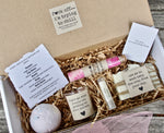 subscription box canada monthly bath bomb box mom subscription box canada lavish bath box