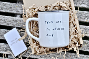 personalized gifts for dog lovers personalized dog coffee mugs personalised gifts for dog lover