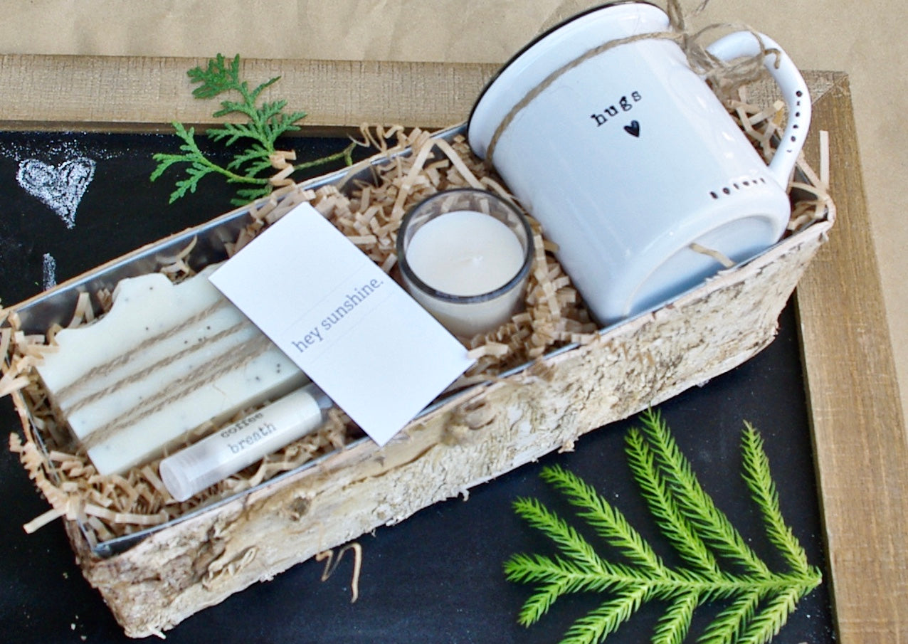 corporate gift ideas for clients corporate gift ideas corporate gift baskets toronto