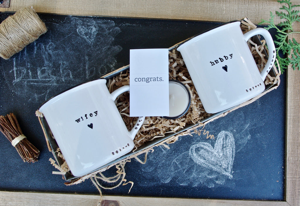 wedding mugs for bride and groom wedding mugs favors wedding mug design template wedding gifts for couples