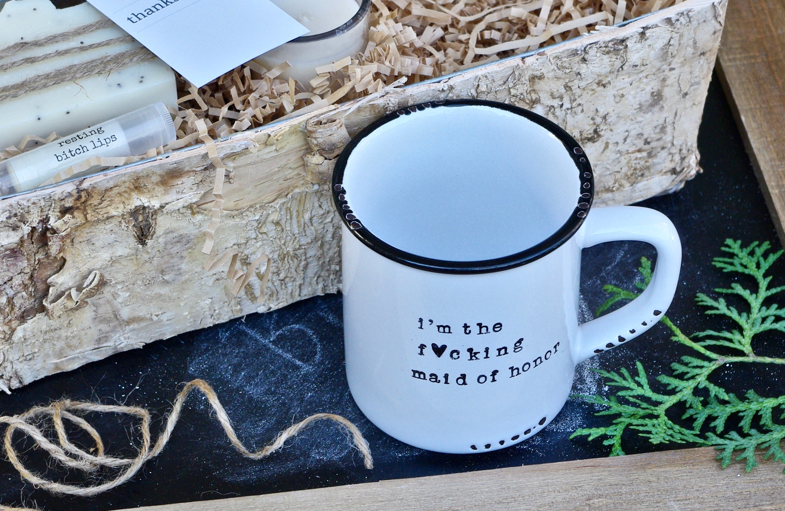 maid of honor mug wedding will you be my maid of honor mug maid of honor proposal