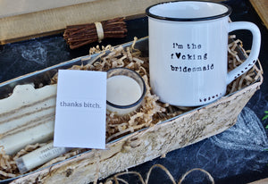 will you be my bridesmaid coffee mug will you be my bridesmaid gift basket toronto will you be my bridesmaid gift basket will you be my bridesmaid coffee mug