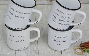 funny gifts for coworkers fun recognition gifts for employees