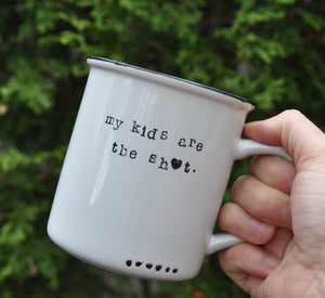 where can I design my own coffee mug, unique christmas gift for her, personal coffee mug, good gift ideas, christmas gift for girlfriend, birthday present