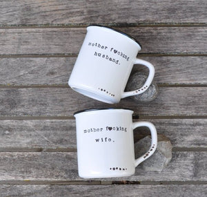 unique couple coffee mugs couple cup matching mugs couple mugs canada couples mugs funny