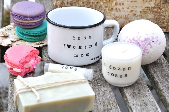 mothers day gifts for wife mothers day gifts 2019 mothers day gifts