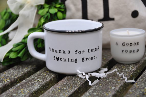 what to get your best friend for christmas what to get my best friend for christmas wedding thank you gift thanks friend thank you words for a friend thank you gift thank you best friend personalized gift good presents cute birthday ideas for best friend best friend gift best friend birthday 4 best friend