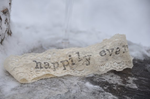 happily ever after wedding theme ideas happily ever after prom theme happily ever after party ideas best wedding garter