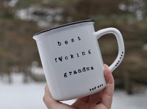gifts for grandmothers who have everything gifts for grandma amazon fun ways to announce pregnancy to parents toronto