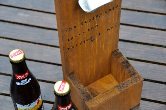 wedding gifts for beer lovers unique gifts for brother personalized groomsmen gift personalized gifts brother