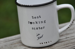 wedding gift for sister in law sister in law gift sister in law good sister in law gifts for inlaws gift ideas for inlaws gift for sister of the groom christmas gifts for her christmas gift ideas for inlaws birthday gift for husband's sister birthday gift for friend best sister in law best gifts for sister in law best christmas gifts for sisters