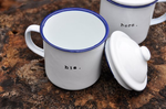 personalized wedding gifts mugs personalized wedding gifts personalized wedding coffee mugs