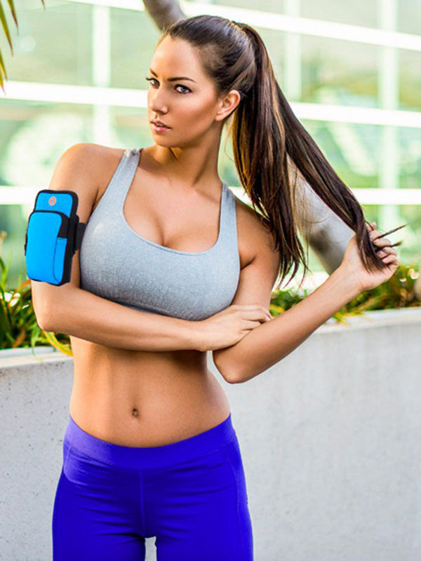 Outdoor Sports Arm Bag