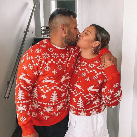 christmas jumpers nz