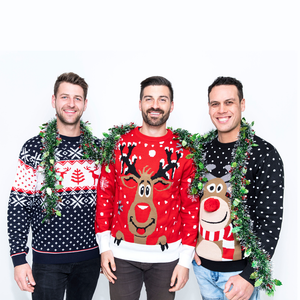 Christmas Jumpers.Christmas Jumpers Free Shipping Nz Aus Christmas