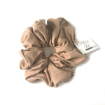 Nudie • The Modern Scrunchie