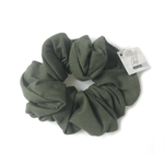 Olive • The Modern Scrunchie