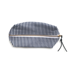 Stripe • Box Bag