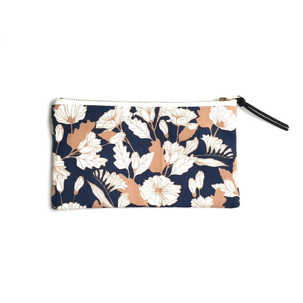 Fresh Florals • Carry-All