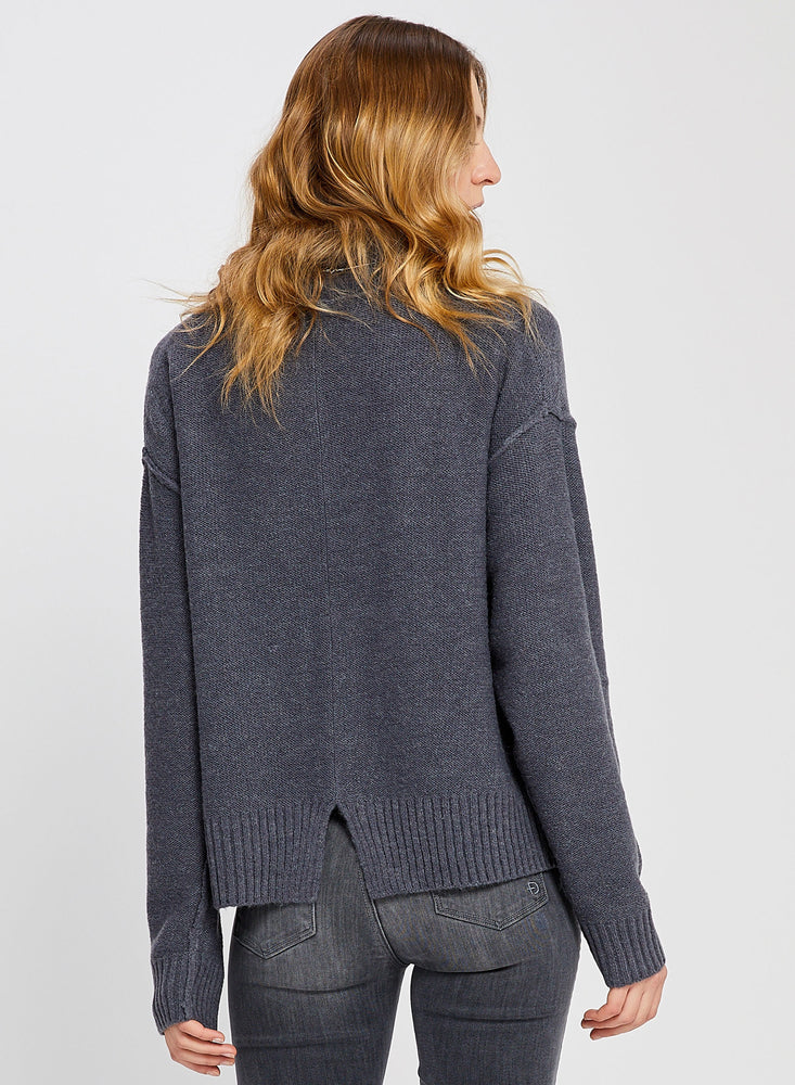 Renfrew • Sweater