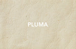 Piñatex® PLUMA Natural 340 gsm