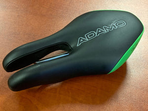 Time Trial Saddle