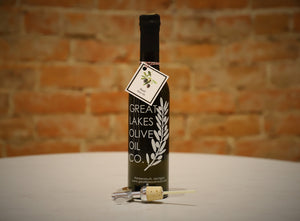 Olive Oil by Great Lakes Olive Oil Co.