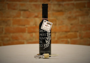 Traditional 18 Yr Balsamic Vinegar