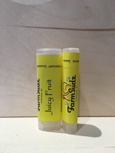 FarmSudz Lip Balm