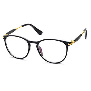 1620988d21e Stacle Full Rim Round Spectacle Frame for Men and Women