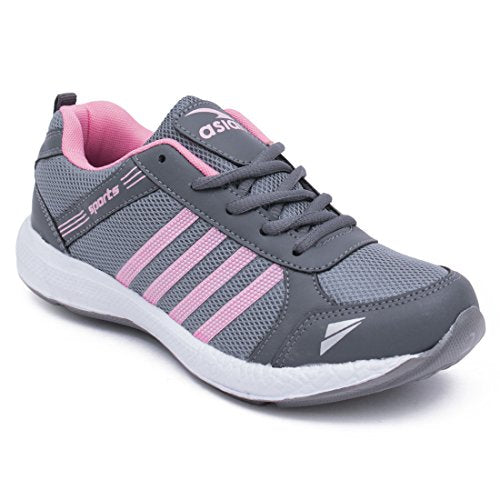 0b684b0faaf ASIAN Fashion-13 Running Shoes,Gym Shoes,Canvas Shoes,Training Shoes,Sports  Shoes for Women