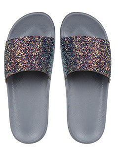 8772cf9ac Do Bhai Women s Synthetic Stylish Michael Flats  Buy Online at Low Prices  in India