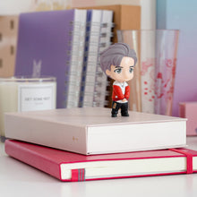 Load image into Gallery viewer, BTS - TinyTAN Official Figure