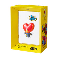 Load image into Gallery viewer, BT21 Official Mini Interactive Figure Toy