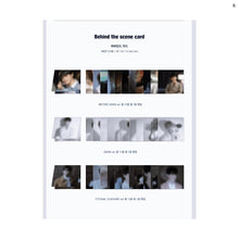 Load image into Gallery viewer, SEVENTEEN - You Made My Dawn (You Can Choose Ver + Free Shipping)