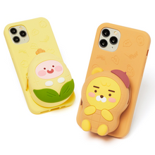 Load image into Gallery viewer, KAKAO FRIENDS - Harvest Pouch Phone Case