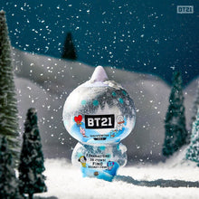 Load image into Gallery viewer, BT21 Official Collectible Figure Blind Pack Vol.4 - Winter Series