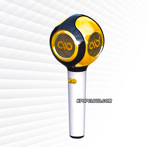 INFINITE Official Lightstick Ver.2