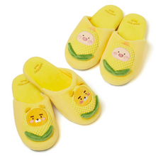 Load image into Gallery viewer, KAKAO FRIENDS - Harvest Slippers