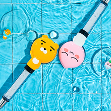 Load image into Gallery viewer, KAKAO FRIENDS- Official Clean Multi Filter Kakao Shower Head