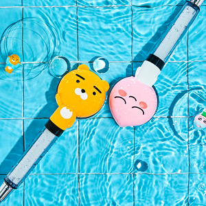 KAKAO FRIENDS- Official Clean Multi Filter Kakao Shower Head