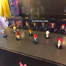 Load image into Gallery viewer, OFFICIAL HOUSE OF BTS SEOUL MD – BABY FIGURE