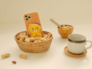 KAKAO FRIENDS - Harvest Pouch Phone Case